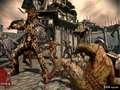 《龙腾世纪2》XBOX360截图-149