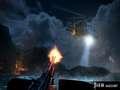 《孤岛惊魂3》PS3截图-29