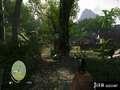 《孤岛惊魂3》PS3截图-87
