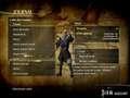 《剑刃风暴 百年战争》XBOX360截图-215