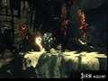 《暗黑血统》XBOX360截图-5