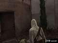 《刺客信条(PSN)》PS3截图-101