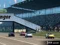 《无限试驾 法拉利竞速传奇》XBOX360截图-11