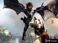 《战神 升天》PS3截图-206