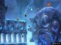 《雷曼 起源》PS3截图-16