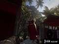 《死亡岛 年度版》PS3截图-70