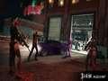《黑道圣徒3 完整版》XBOX360截图-15