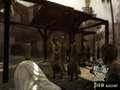 《刺客信条(PSN)》PS3截图-209