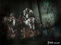 《虐杀原形2》XBOX360截图-18