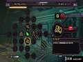 《剑勇传奇 忍者龙剑传Z》PS3截图-148