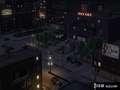 《黑手党 黑帮之城》XBOX360截图-4