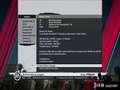 《FIFA 11》XBOX360截图-192