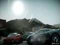 《极品飞车16 亡命天涯》XBOX360截图-13