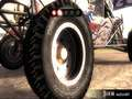 《科林麦克雷拉力赛之尘埃》XBOX360截图-38