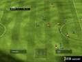 《FIFA 09》XBOX360截图-124