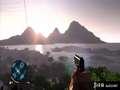 《孤岛惊魂3》XBOX360截图-110