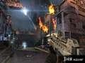《极度恐慌3》PS3截图-27