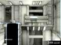 《多重阴影》XBOX360截图-144