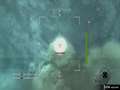 《使命召唤7 黑色行动》XBOX360截图-226