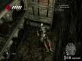 《刺客信条2》XBOX360截图-234