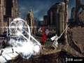 《暗黑之魂2 原罪哲人》XBOX360截图-9