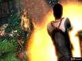 《神秘海域 德雷克船长的宝藏》PS3截图-18