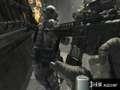 《使命召唤8 现代战争3》PS3截图-43
