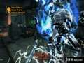 《辐射 新维加斯 终极版》PS3截图-323