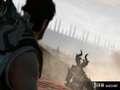 《龙腾世纪2》PS3截图-114