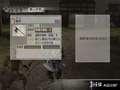 《真三国无双6》PS3截图-119
