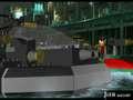 《乐高蝙蝠侠》XBOX360截图-138