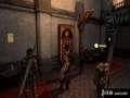 《龙腾世纪2》PS3截图-47