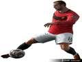 《FIFA 10》PS3截图-109