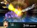 《第二次超级机器人大战Z 再世篇》PSP截图-117