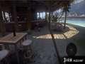 《死亡岛 年度版》PS3截图-65