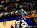 《NBA 2K12》PS3截图-85