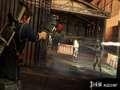 《神秘海域3 德雷克的骗局 年度版》PS3截图-21