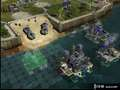 《命令与征服 红色警戒3》XBOX360截图-13