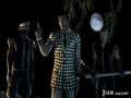 《辐射 新维加斯 终极版》PS3截图-86