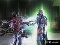 《英雄不再 英雄们的乐园》PS3截图-4