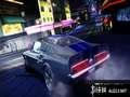 《极品飞车10 玩命山道》XBOX360截图-18