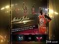 《NBA 2K12》PS3截图-59