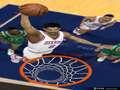 《NBA 2K12》PS3截图-2