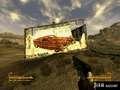 《辐射 新维加斯 终极版》PS3截图-100
