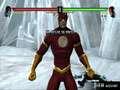 《真人快打大战DC漫画英雄》XBOX360截图-347