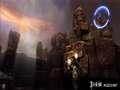 《黑暗虚无》XBOX360截图-141
