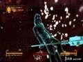 《辐射 新维加斯 终极版》PS3截图-171