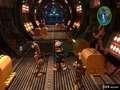 《乐高星球大战3 克隆战争》XBOX360截图-44