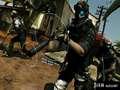 《幽灵行动4 未来战士》PS3截图-22