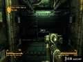 《辐射 新维加斯 终极版》PS3截图-182